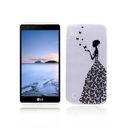 cover-lg-x-power-custodia-tpu-silicone-oudu-cover-lg-x-power-cassa-gomma-soft-silicone-case-bumper-c