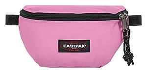 EASTPAK Springer Gürteltasche Coupled Pink