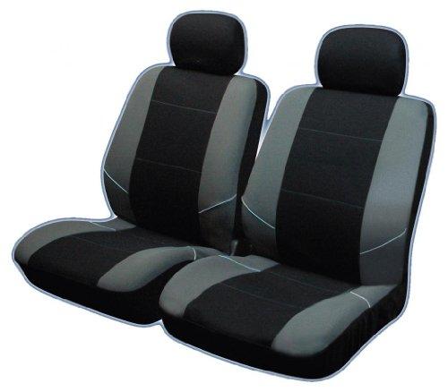 kia-sorento-02-front-car-seat-covers