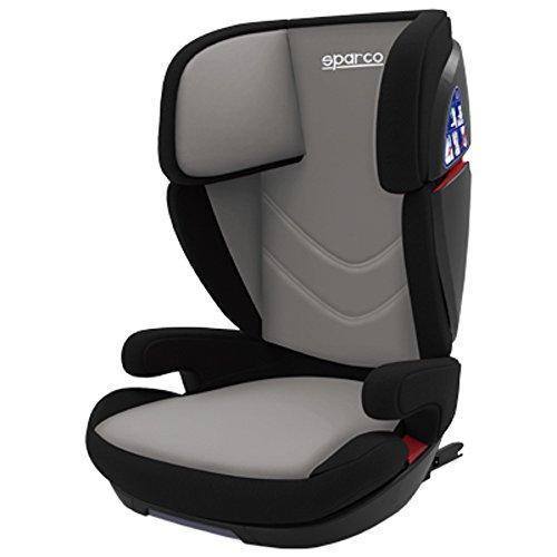 spc-spc3007gr-seggiolino-auto-per-bambini-modello-f700i-sparco-grigio-gruppo-23