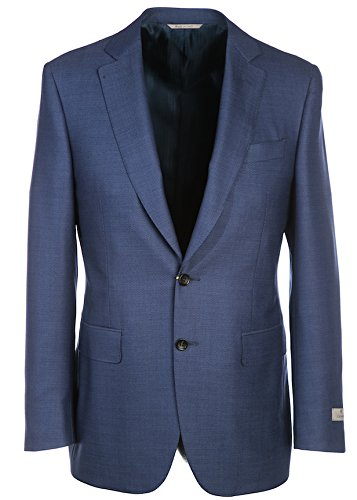 canali-suit-end-on-end-in-blue-44r