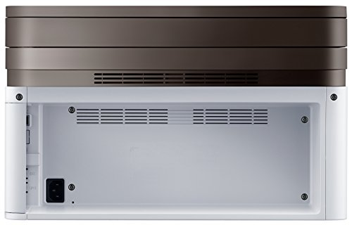Samsung SL-M2070W/XEC SL-M2070W Multifunktionsdrucker - 12