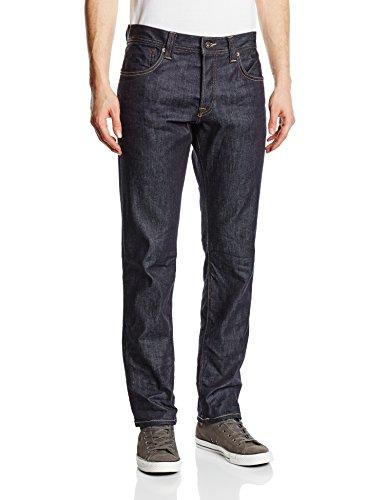 Pepe Jeans Herren Slim Jeans CANE Blau (PM200072H05)