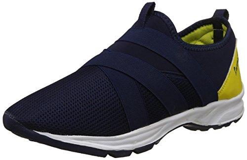 Lannistir Men's Running Shoes- Buy