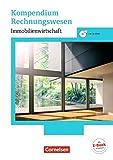 ISBN 9783064511590