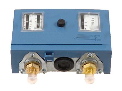 druckschalter-johnson-controls-kombiniert-p736mca-9300-230-v-50-hz