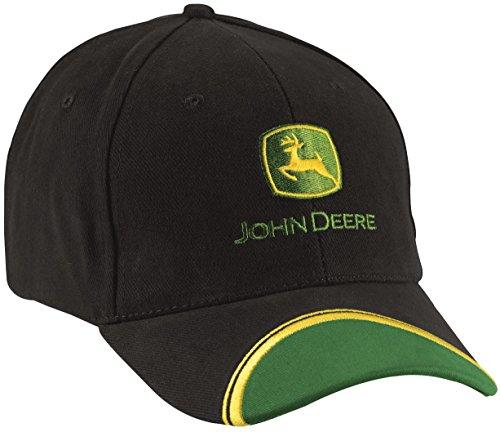 john-deere-casquette