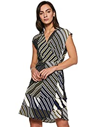 e1f52a068af2f9 Tommy Hilfiger Women's Dresses Online: Buy Tommy Hilfiger Women's ...