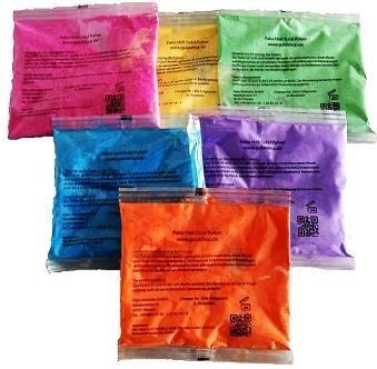 gulal-holi-powder-gulal-colour-powder-6-colours-by-pabo-holi-gulal-pulver