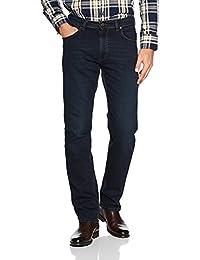 Suchergebnis auf Amazon.de für  bugatti jeans  Bekleidung 0eb61b1bf7