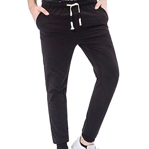 LTB Jeans Damen Molly gstar Herren Jeans Joker Jeans Jack Jones Jeans Herren Pepe Jeans Damen Jeans Stretch Jeans ?evis Jeans Damen weißes Jeans Stretch Jeans Damen Oklahoma Jeans Herren Push up - Avenue Stretch-jeans