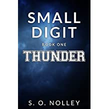 Small Digit: Thunder