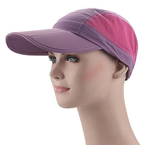 Ezyoutdoor Waterproof Collapsible Motion Hat Fishing Jungle Hat Outdoor Sunscreen