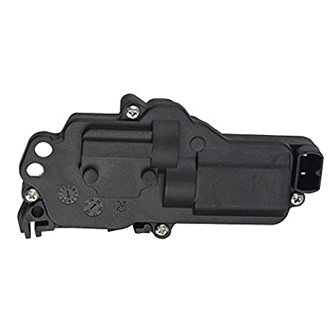 Ford/Mercury Tailgate Lock Actuator Motor Power Door Lock Front or Rear Right Passenger Side