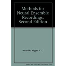 Methods for Neural Ensemble Recordings, Second Edition