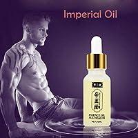 Hot Erotic Penis Massage Maintenance Essential Bigger Longer Delay Sex Product For Men Drop Ship preisvergleich bei billige-tabletten.eu