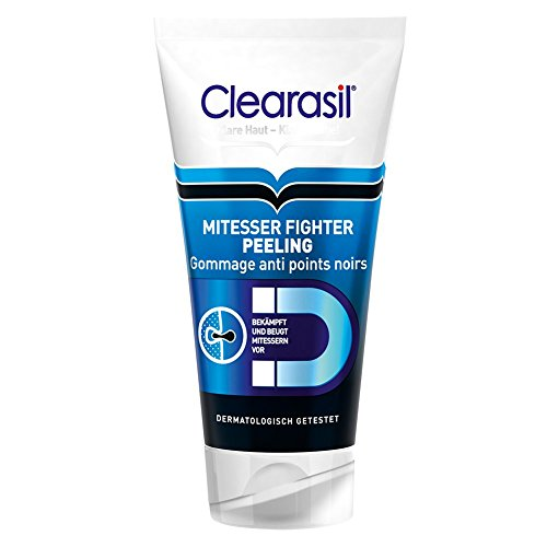 clearasil-cleansing-scrub-anti-bacterial-250-ml
