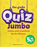 ISBN 3809439738