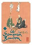 samouraï bambou (Le). 3 | Matsumoto, Taiyo (1967-....). Auteur