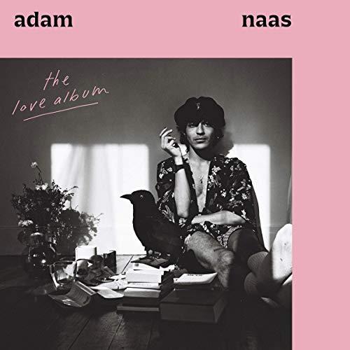 Love album (The)