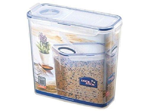 lock-lock-hpl713f-boite-specifique-a-cereales-optimum-couvercle-34-l