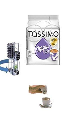 tassimo-milka-1-envase-vidrio-espolvoreador-de-chocolate-y-el-nuevo-james-premium-capsula-giratorio-