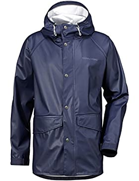 Didriksons Lennart Impermeable