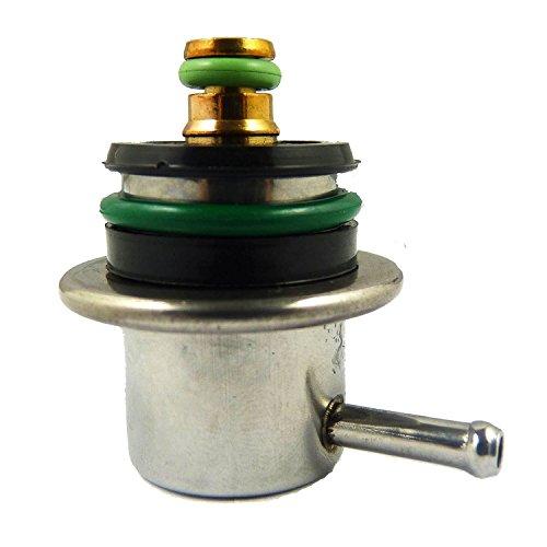 4 bar régulateur de pression de carburant pour 406 coupé /& C6 3.0 V6