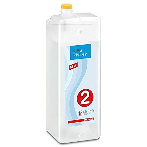 detergente-liquido-miele-ultra-phase-2