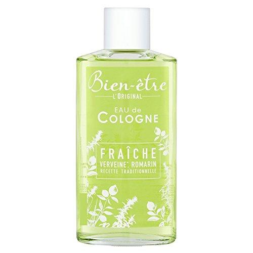 Bien-être Essences Fraiches 250ml - colonias (Unisex)