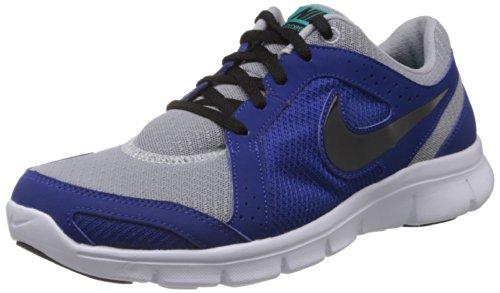 Nike - Scarpe sportive - Running, Uomo Multicoloree (Multicolor)