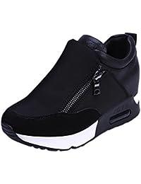 JUSTSELL_Shoes JUSTSELL - Zapatillas de Pesca para Mujer