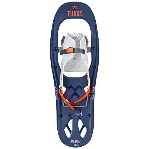 Tubbs Flex HKE (Hike) Raquetas para niños y jóvenes