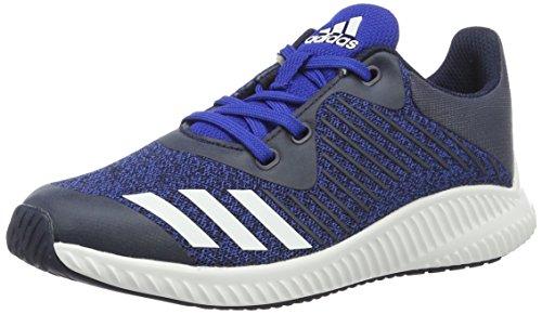 adidasfortarun-k-zapatillas-de-entrenamiento-unisex-ninos-color-azul-talla-38-eu
