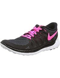 separation shoes 39e8f f1331 Nike Free 5.0 - Zapatilla baja para mujer