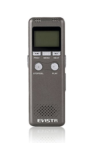 evistr-8gb-security-digital-voice-activated-recorder-dictaphone-with-super-long-recordering-time-up-