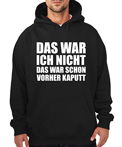 -das-war-ich-nicht-hoodie-herren-schwarz-weiss-gr-3xl