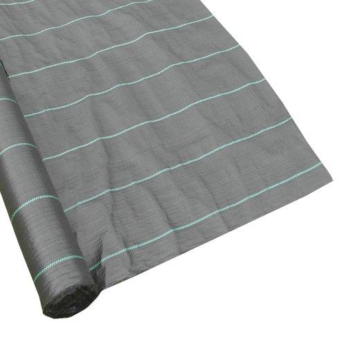 325-m-x-10-m-yuzet-100-gsm-cubierta-de-suelo-para-control-de-malezas-tela-membrana-de-entrada
