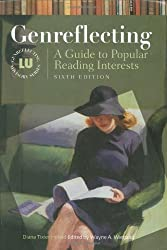 Genreflecting: A Guide to Popular Reading Interests (Genreflecting Advisory Series) by Diana Tixier Herald (2005-12-30)
