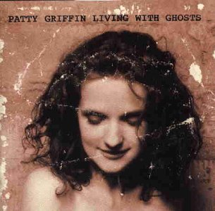 Living With Ghosts Griffin Haut