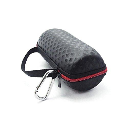 transerr-funda-bolsa-para-transportar-portatiles-jbl-charge-2-pulso-altavoz-bluetooth-negro