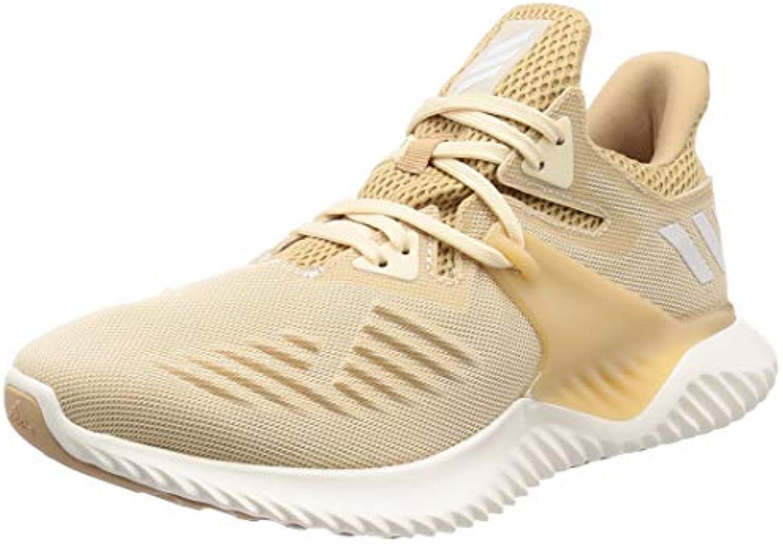 Adidas Adidas Adidas Alphabounce Beyond 2 M, Scarpe da Running Unisex – Adulto   Di Prima Qualità  da8e07