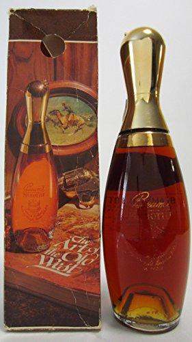 jim-beam-beams-pin-bottle-6-year-old-whisky