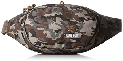 mountainsmith-lombaire-the-fanny-lot-lot-dark-camo-taille-unique