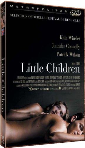 Little children [FR Import]
