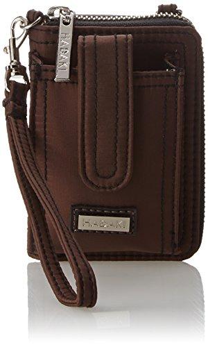 hadaki-nylon-essentials-walletchocolate-blackone-size