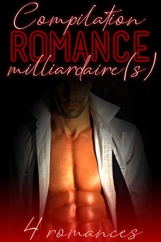Livre pdf gratuit a telecharger en francais MILLIARDAIRE(s): 5 Romances New Adult