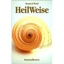 HeilWeise.