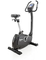 Kettler Hometrainer Giro P 07631-500 Black