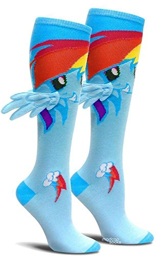 my-little-pony-rainbow-dash-knee-high-socks-with-wings